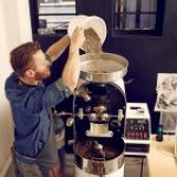 Half of What We Know About Coffee is Wrong